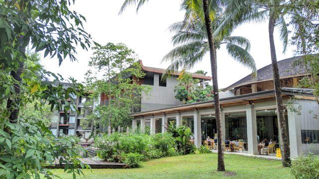 20190428_renaissance phuket_hotel1