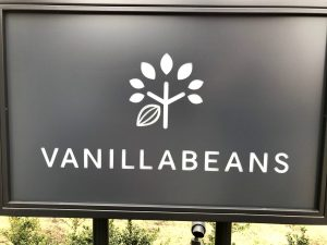 20190310_vanillabeanscafe_appearance3