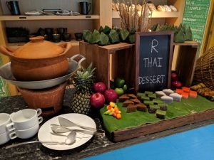 20190428_renaissance phuket_breakfast10