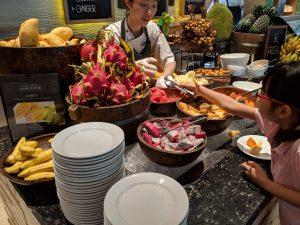 20190428_renaissance phuket_breakfast5