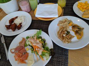 20190429_renaissance phuket_breakfast2
