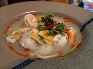 20190429_renaissance phuket_dinner2