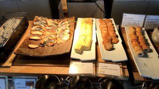 20190707_hiroshima_sheraton_breakfast14