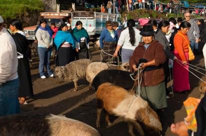 mercados-otavalo-ecuador_05