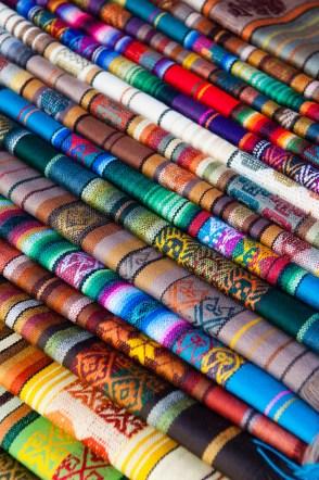 mercados-otavalo-ecuador_23