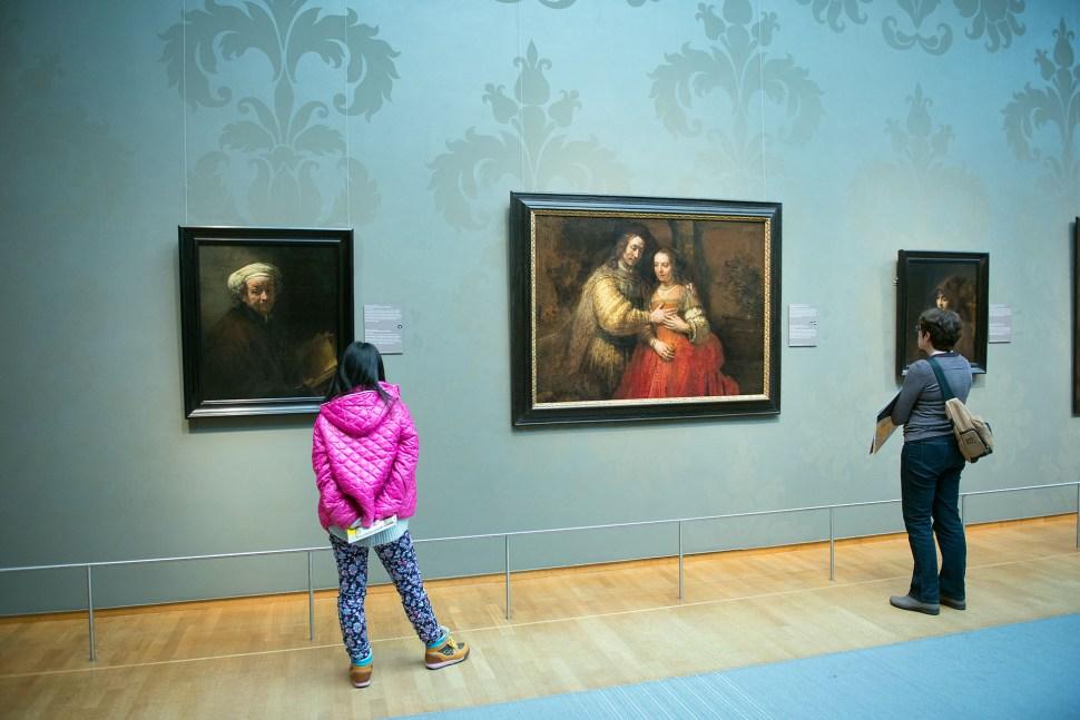 Obras imprescindibles Rijksmuseum-3