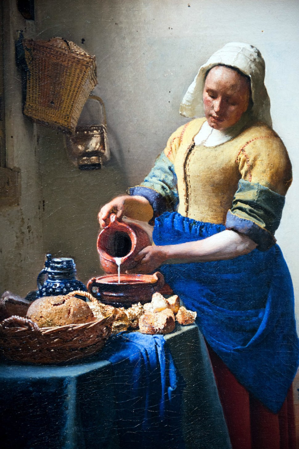 Obras imprescindibles Rijksmuseum-6