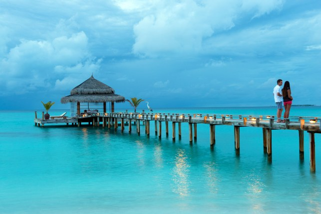 Qu hacer en las islas maldivas kamaleon viajes for Mejores islas de maldivas