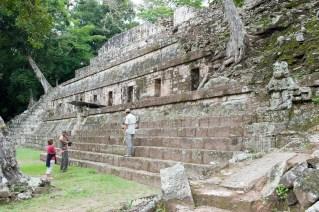 Ruinas de Copan_Honduras_113
