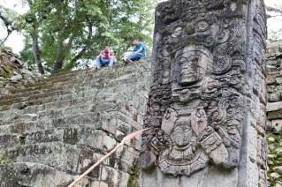 Ruinas de Copan_Honduras_117