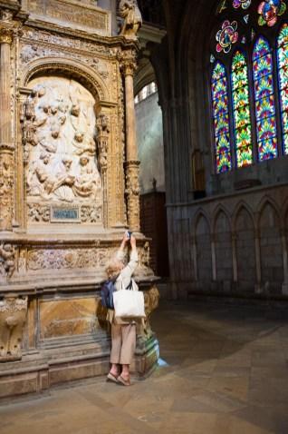 Catedral de Leon-102