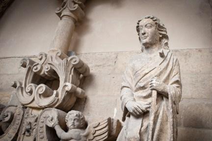 Catedral de Leon-105