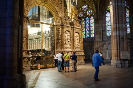 Catedral de Leon-106