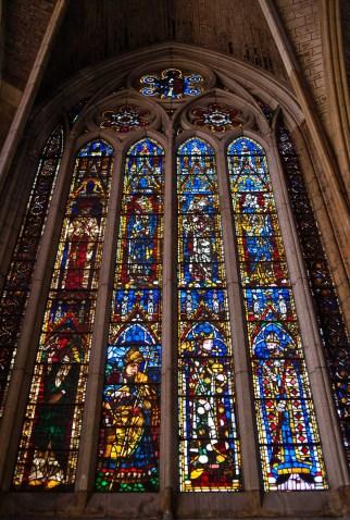 Catedral de Leon-108