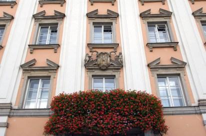Linz Austria