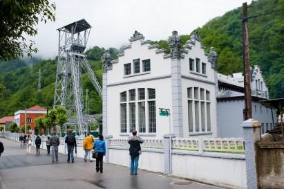 Asturias_Patrimonio Industrial-106