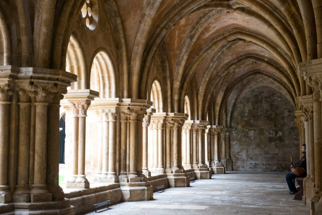 Coimbra_Portugal_110