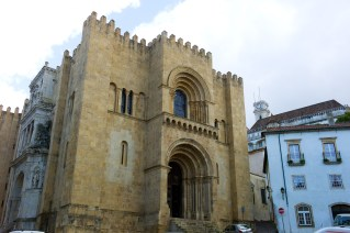 Coimbra_Portugal_112