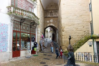 Coimbra_Portugal_114