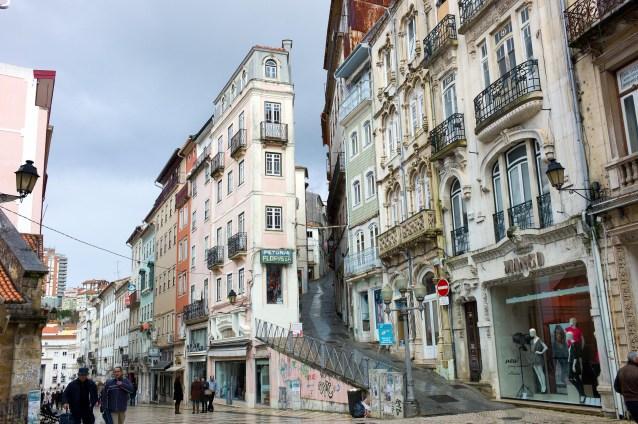 Coimbra_Portugal_115