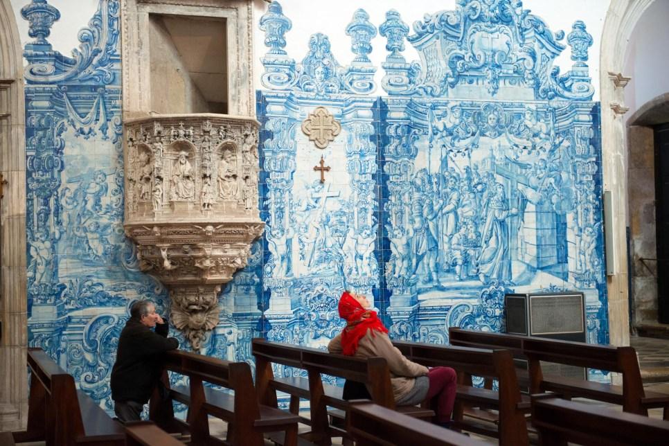 Coimbra_Portugal_116