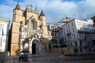 Coimbra_Portugal_118
