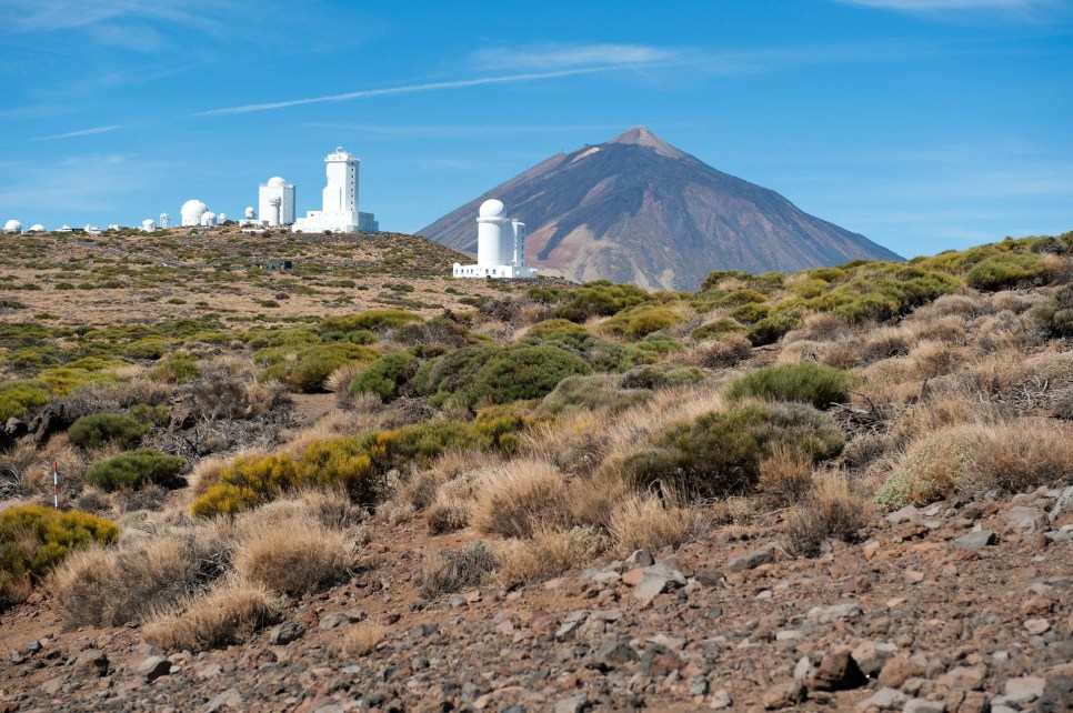 Tenerife ruta volcanes_08