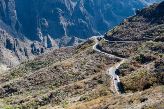 Tenerife ruta volcanes_12