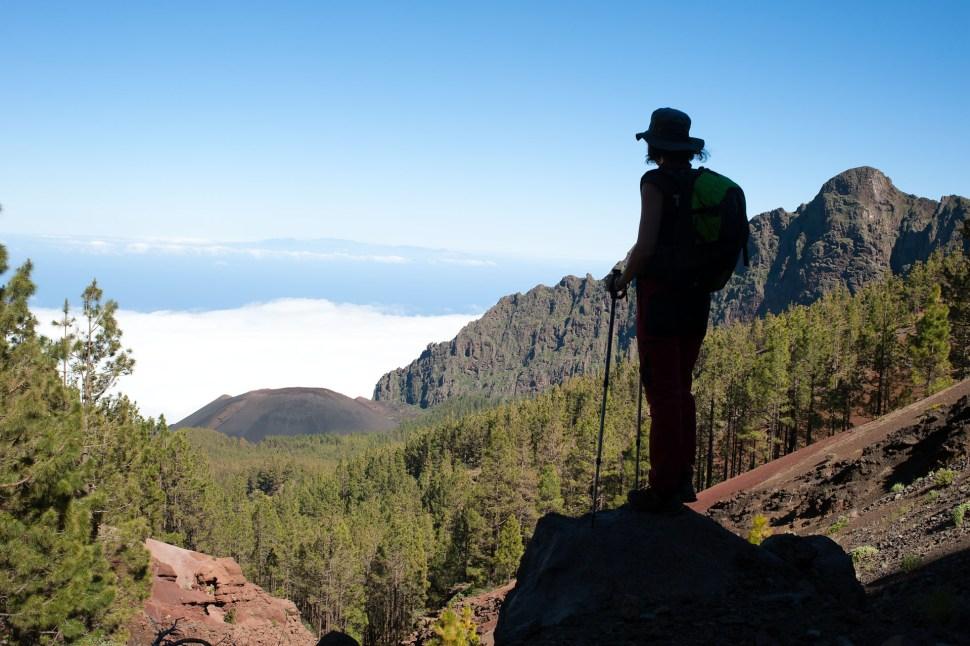 Tenerife ruta volcanes_20