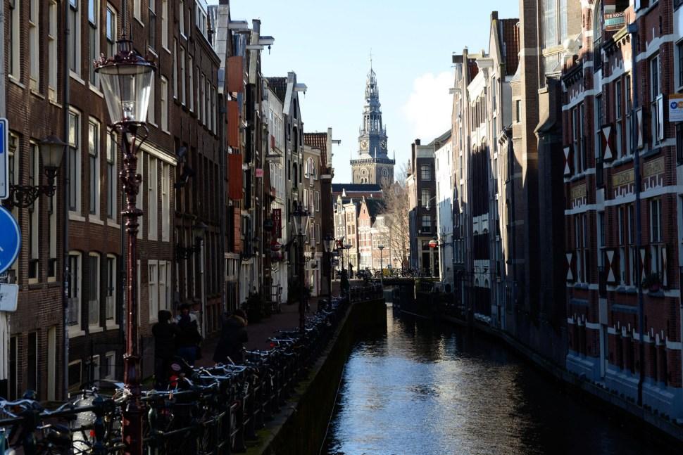 amsterdam_imprescindibles_113