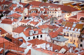 Lisboa Pessoa