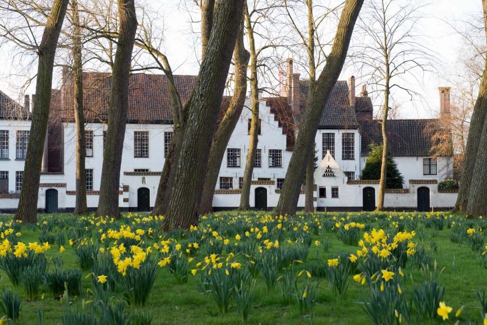 Flandes_Patrimonio de la Humanidad_200