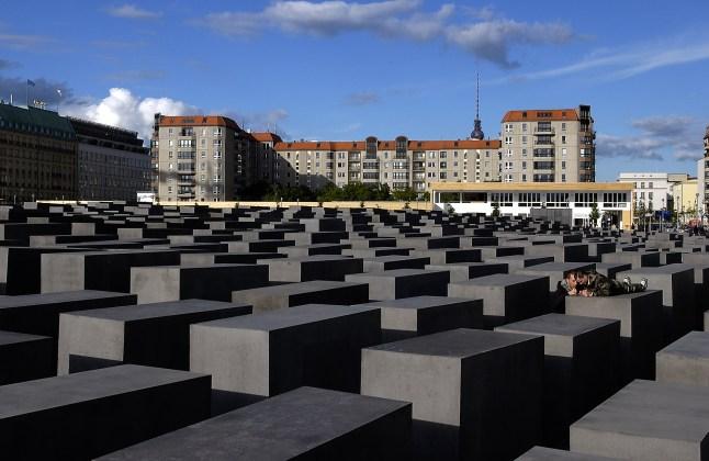 Berlin_Alemania_03