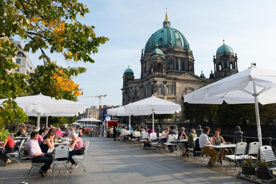 Berlin_Alemania_07