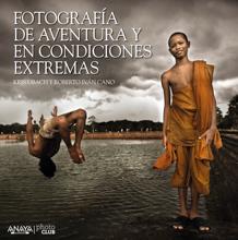 Kris Ubach y Roberto Iván Cano