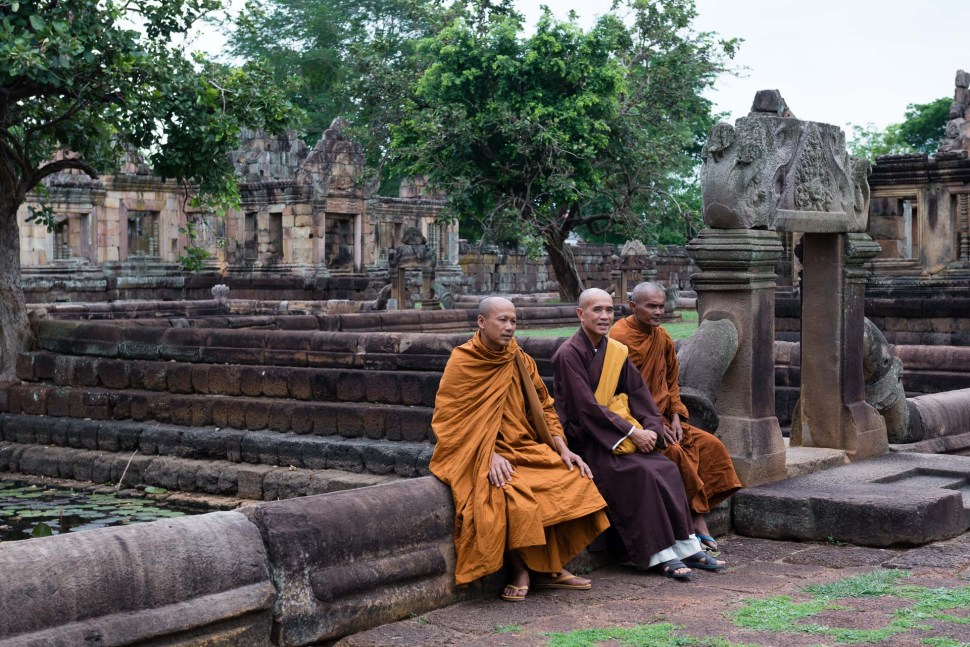 Tailandia ciudades historicas_02