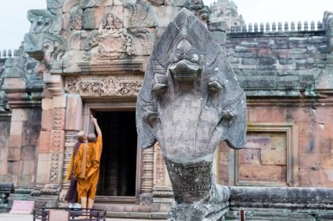 Tailandia ciudades historicas_34