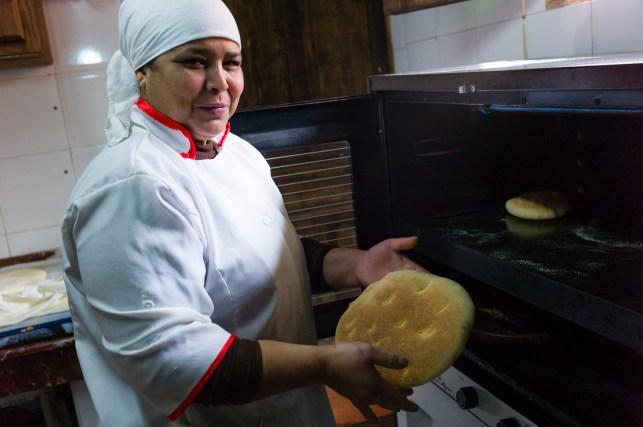 Curso cocina Fez Marruecos_06