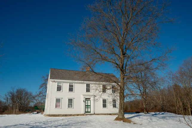 Walden_Concord_Thoreau_06