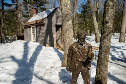 Walden_Concord_Thoreau_12
