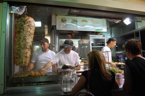 comer-en-berlin-alemania_08