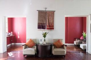 Maison Souvannaphoum_Luang Prabang_114