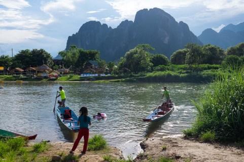 Vang Vieng Laos-1