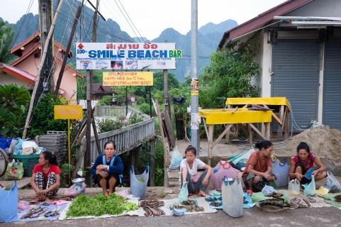Vang Vieng Laos-6