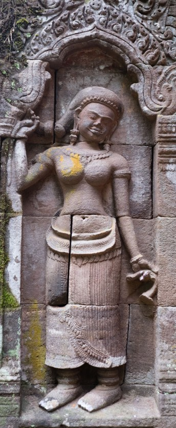 Wat Phu Champasak Laos-14
