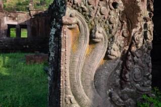 Wat Phu Champasak Laos-3