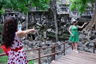 Angkor divertido_10