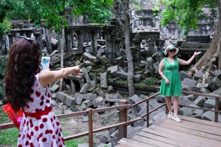 Angkor divertido_10