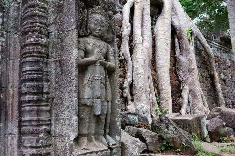 Angkor sin Angkor Wat-2