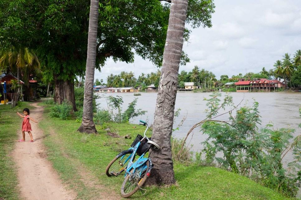 Si Phan Don_4000 islas_09